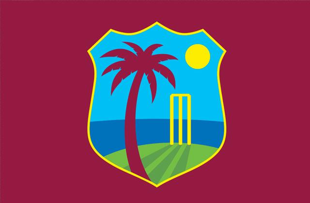 South Africa, Australia, Windies, New schedule, Windies Next fixtures, विंडीज क्रिकेट, Kieron Pollard, WI vs SA, WI vs AUS, WI vs PAK