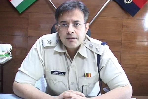 PunjabKesari, abhishek jorwal