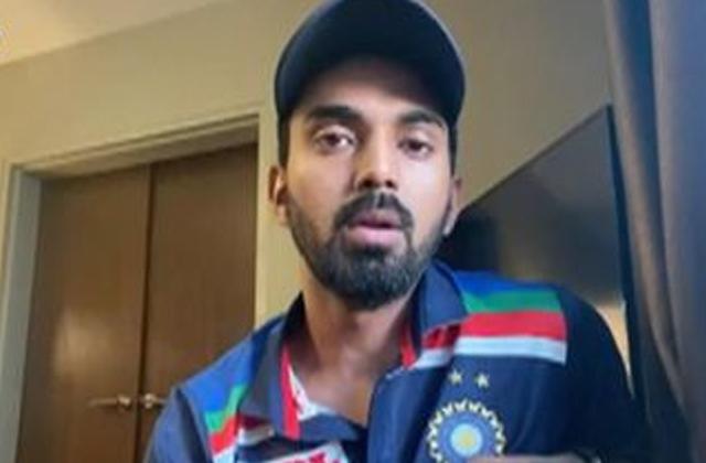 भारतीय बल्लेबाज के एल राहुल, KL Rahul, IND vs AUS, India Tour of Australia, Power Hitter, Cricket news in hindi, Sports news