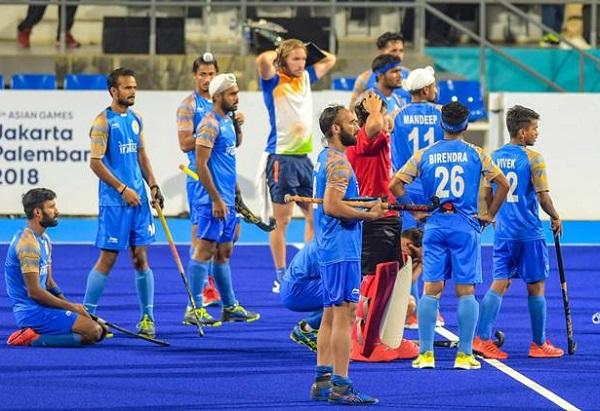 hockey india image