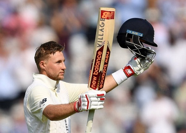 Suspected to play Joe Root's first Test against West Indies, this came to light
