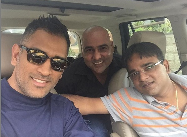 MS Dhoni teachers and coach tells 6 strange stories of Dhoni