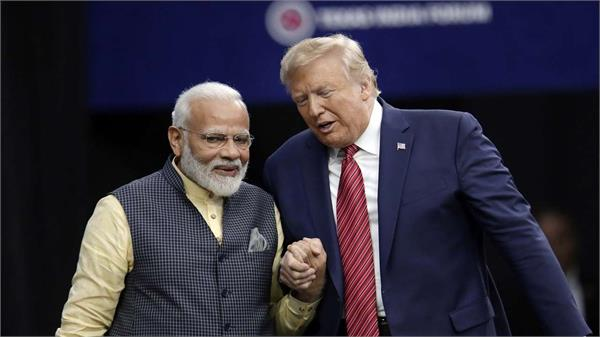 us plans to increase arms sales in india report
