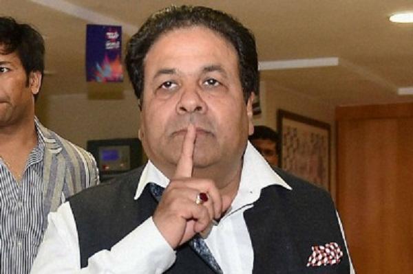 IPL chairman Rajiv Shukla breaks silence on Dhoni's retirement