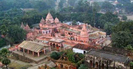 PunjabKesari, Rajgir, Malmass Rajgir Mela, Rajgir Malmas Mela, Adhik Mass, Adhik Month, Rajgir Agnikund, 52 Water Streams, Dharmik Sthal, Religious Place in india, Bihar Famous Fair, Rajgir Fair