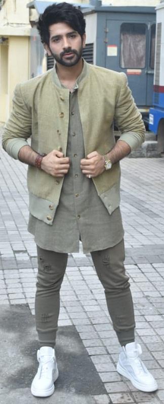 Bollywood Tadka, Shivaleeka Oberoi Images