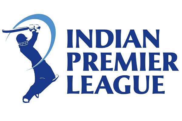 IPL's brand value increases with return of CSK, recession is also not affected