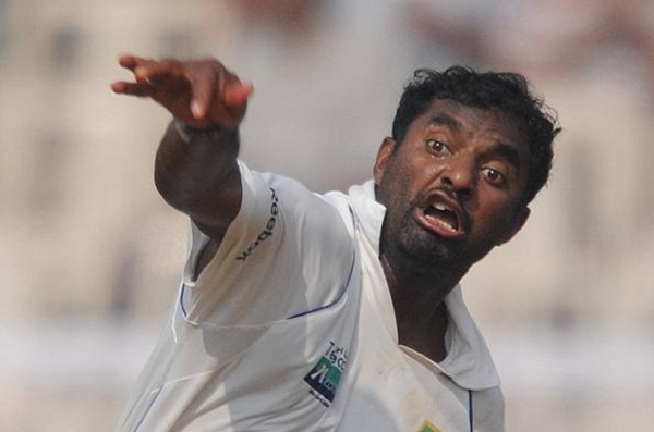 Muralitharan say's- Decline in talent, lack of passion saddens me