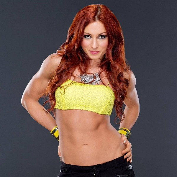 WWE, Wrestling news in hindi, Becky Lynch, BIG, Ric Flair, Triple H, Seth Rollins