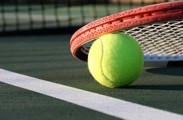Australia Open, French Open, Wimbledon, टेनिस खिलाड़ी नोवाक जोकोविच, Tennis player Novak Djokovic, Tennis news in hindi, sports news, ऑस्ट्रेलिया ओपन, फ्रेंच ओपन, विम्बलडन