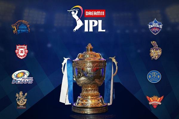 IPL 2020, Mayank Agarwal, Silence, KL Rahul captaincy, Cricket news in hindi, Sports news