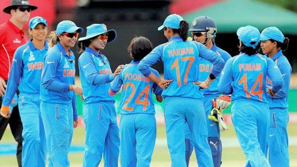 Mithali Raj Retained ODI captian for indian team for england tour