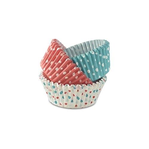 PunjabKesari, Paper Cupcake