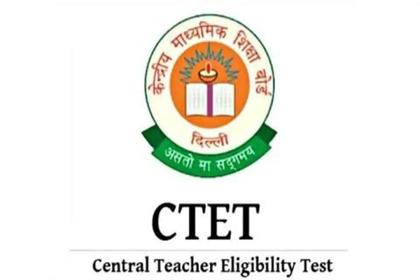 ctet exam scheduled for july 5 new date will be announced soon