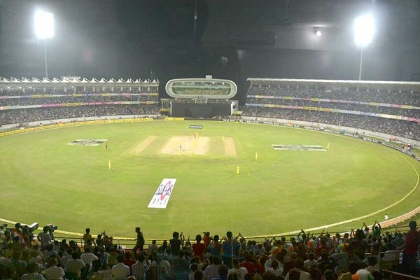 danger-of-big-storm-second-t20-india-bangladesh-match-can-be-canceled
