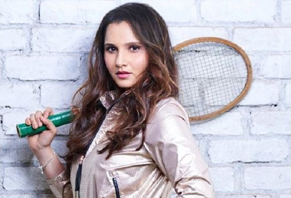 sania mirza photo, sania mirza image, sania mirza picture