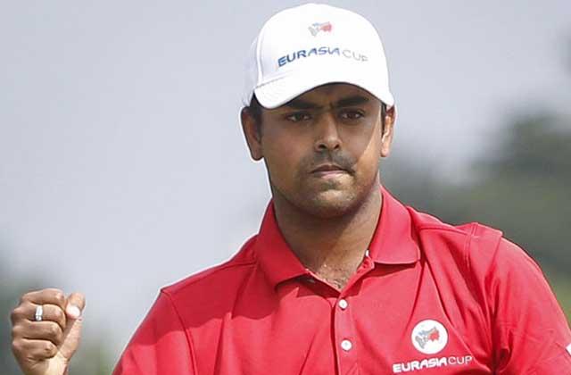 Anirban Lahiri, भारतीय गोल्फर अनिर्बान लाहिड़ी, वालेरो टेक्सास ओपन, Golf news in hindi, sports news, valero texas open 2021