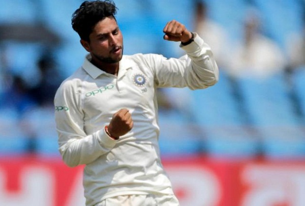 Kuldeep Yadav photo, kuldeep yadav image, कुलदीप यादव
