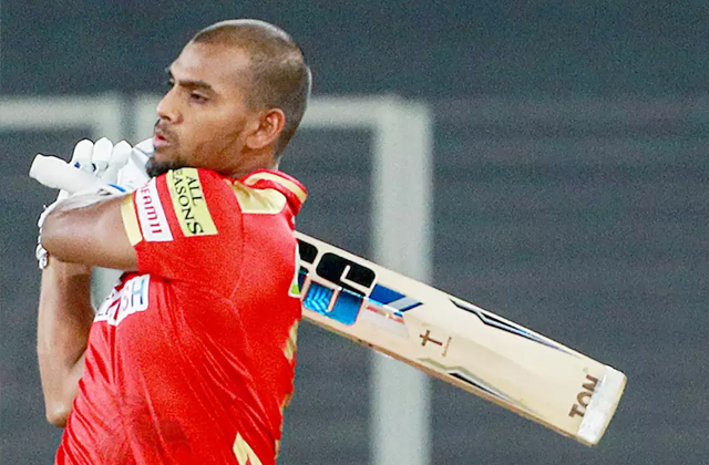 IPL, Nichols Pooran, performance, IPL news in hindi, Sports news, Punjab kings, Cricket news in hindi, निकोलस पूरन, आईपीएल