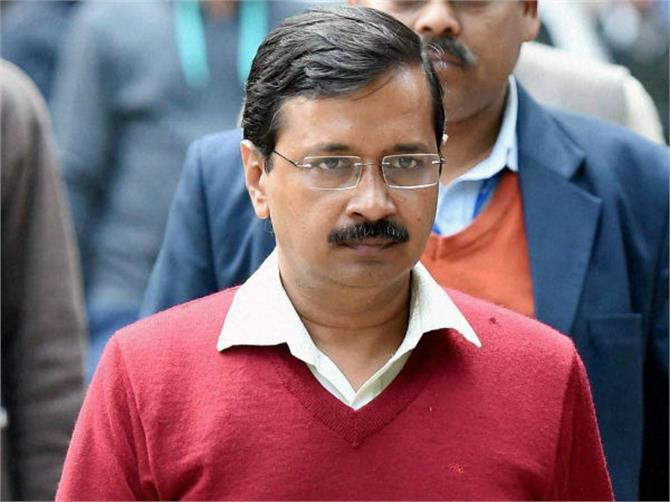 delhi government has no right to order cag audit of discoms