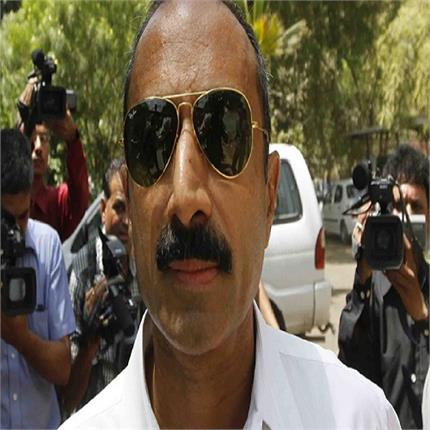 sc dismisses ex ips officer sanjiv bhatt's petition against bjp chief amit shah
