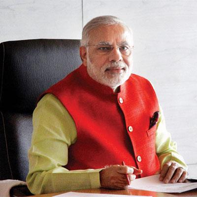 congress narendra modi black money