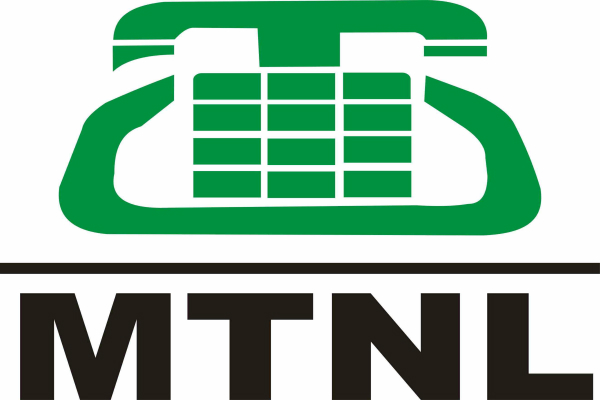 mtnl s license can be canceled internet connection risks closure