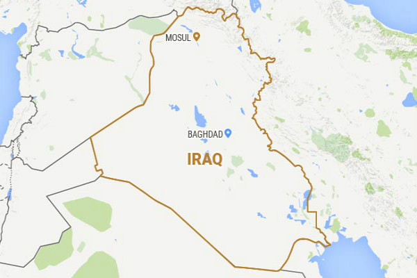 in october more than 700 people killed in iraq un