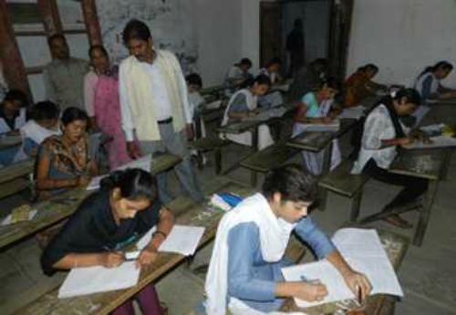 btc 13 batch of first semester exams postponed