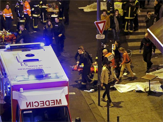 so far no indian casualties in terrorist attacks in paris