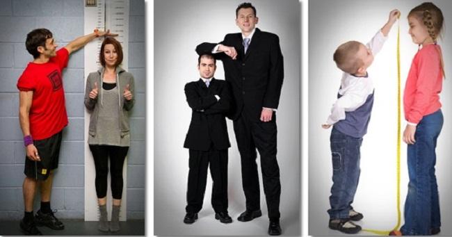 Image result for अगर लंबाई बढ़ानी है