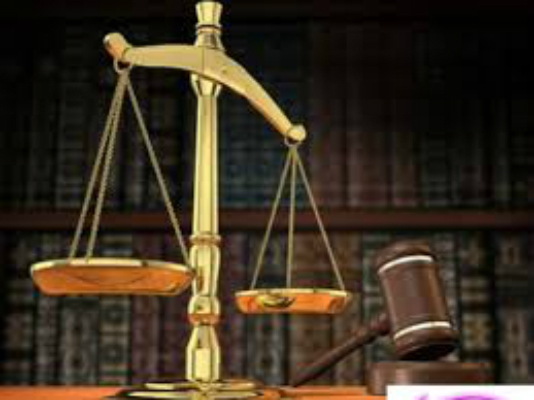 wicked woman of 10 years imprisonment