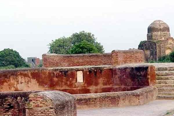 ajab-jankari-gyani-chor-ki-bawdi