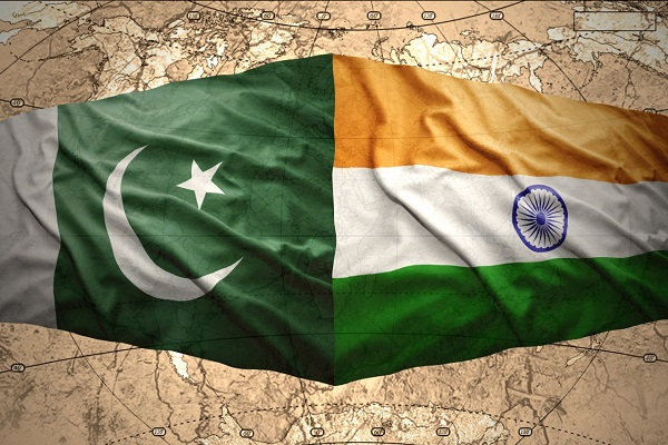 resumption of indo pak talks a welcome debut
