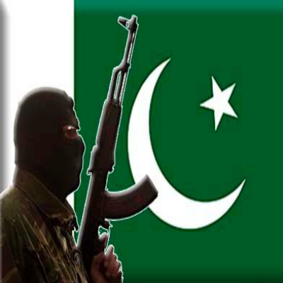pakistan denied reports isi spy network was busted in india