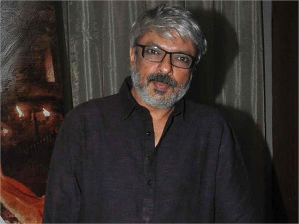 another announcement of kshatriya now will make film leela da laila