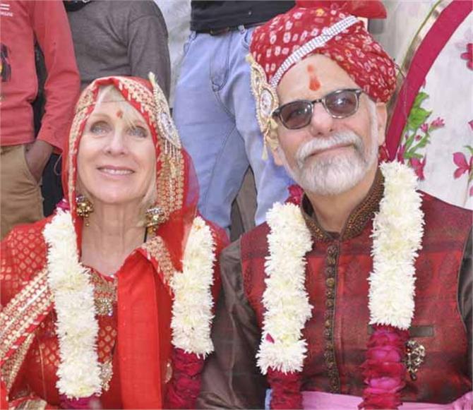 photographer allen jodhpur live in relationship