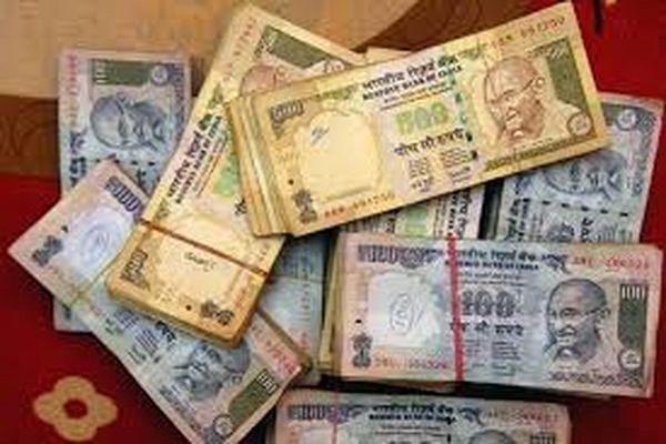 chit fund scam cbi raids struck at 20 locations