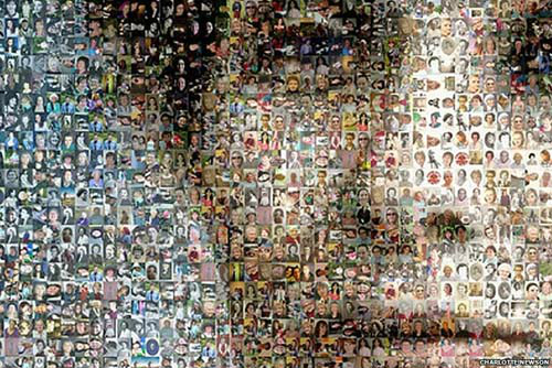 नारी पहचाने अपनी असली ताकत: अनु सचदेवा
