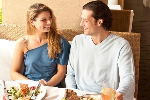 शादी से पूर्व रखें कुछ बातों का ध्यान