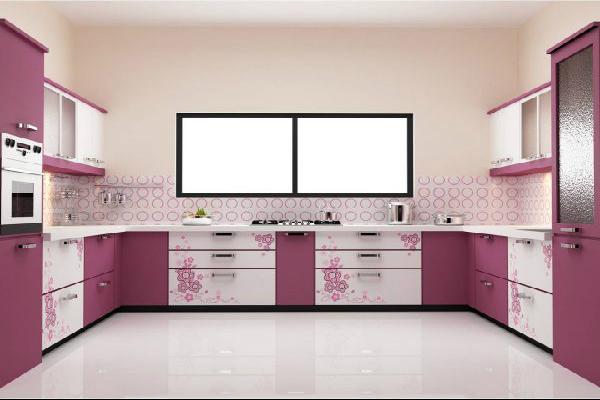 Studio Apartment Modular Kitchen - Latest BestApartment 2018