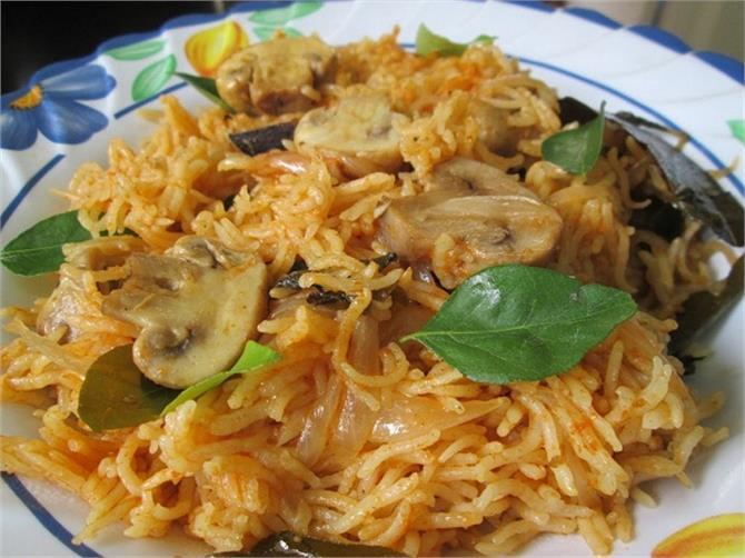 Image result for आइए जानते है रेनबो वैजी पास्ता सैलेड बनाने की रेसिपी