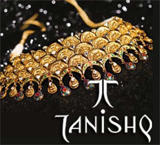 tanishq marital discounts