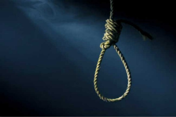 bangladesh banned extremist group s leader was hanged