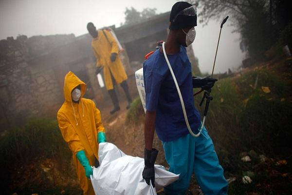 13 people killed in haiti cholera outbreak