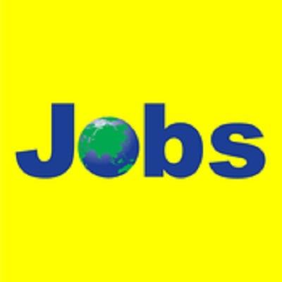 professional anganwadi worker