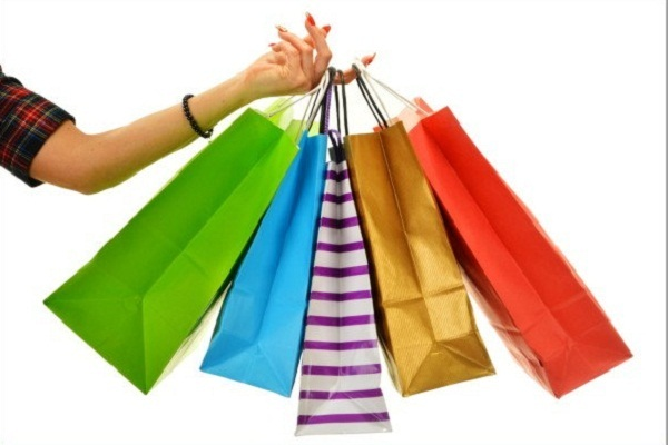 shopping mahayoga