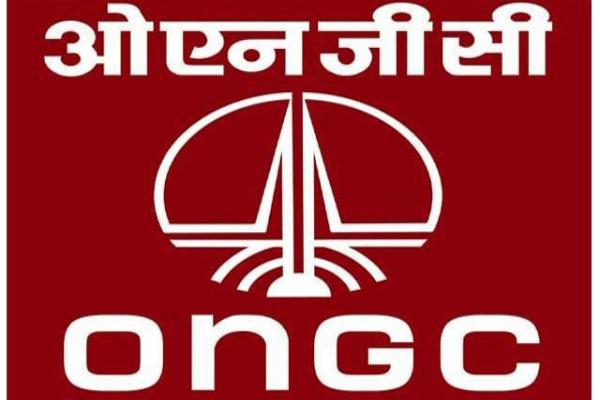 ongc net profit increased 17 5  bonus shares approved