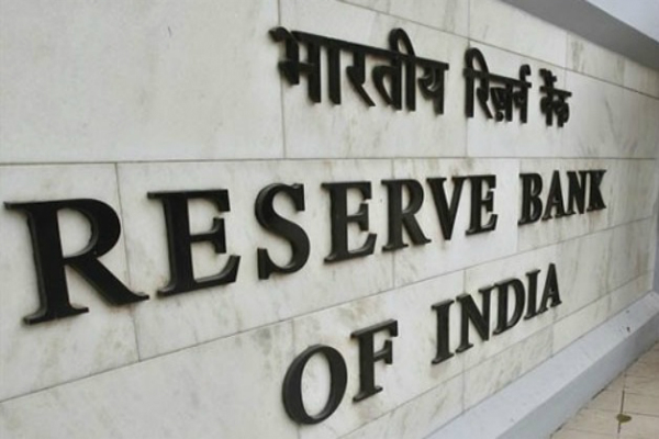 rbi issued a warning for 1000 and 500 rupees note