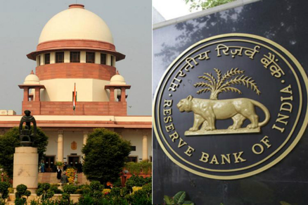 sc asks rbi 87 owe rs 85000 crore why not make their names public